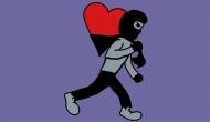 'दिल' चोरी होने की रिपोर्ट लिखाने थाने पहुंचा युवक, पुलिस को भी मांगनी पड़ी मदद