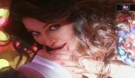 Tamilrockers leaked Gandii Baat 2 for online download, a big shock to Ekta Kapoor! See video