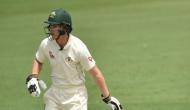 टेस्ट सिरीज में हार के बाद ऑस्ट्रलियन क्रिकेट में मचा बवाल, 20 साल के इस खिलाड़ी को किया टीम में शामिल