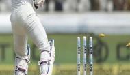 क्रिकेट के मैदान पर ये गेंदबाज़ बना काल, बिना रन बनाए 6 बल्लेबाज़ आउट