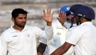 क्रिकेट खेलने के लिए 'सेना' छोड़ आया था ये खिलाड़ी, अब तोड़ा 44 साल पुराना रिकॉर्ड