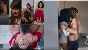 'Four More Shots Please' Trailer featuring Bani J, Kriti Kulhari and others is all what you don't discuss in public