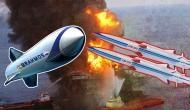 भारत की 'ब्रह्मोस' मिसाइल से डरे पाकिस्तान ने चीन से मांगी मदद, ड्रैगन ने दिया ये खतरनाक हथियार