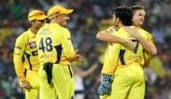 इस दिग्गज ने क्रिकेट को कहा अलविदा, कभी कोहली के एक ओवर में 28 रन बना कर टीम को दिलाई थी जीत