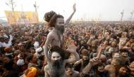 Kumbh 2019: Terrorist attack possible in Kumbh as UP police puts 16 districts on high alert; Prayagraj on stand-by