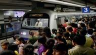Delhi HC dismisses plea challenging AAP govt's free metro ride for women scheme