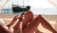स्मार्टफोन का ज्यादा करते हैं इस्तेमाल तो हो जाएं सावधान, इस वजह से हो सकती है मौत