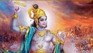 Arjuna's biggest mistake in Mahabharat: Failure to comprehend Krishna's this important teaching caused havoc
