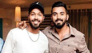 न्यूज़ीलैंड के खिलाफ वनडे सिरीज के लिए हार्दिक पांड्या को मिला मौका, वहीं राहुल को इस टीम में मिला मौका