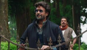 Petta full movie hd leaked online by Tamilrockers; big shock to Rajinikanth and team