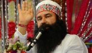 Parole to Dera chief Gurmeet Ram Rahim? Haryana government cites 'good behaviour'