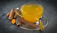 अगर आपको भी है सर्दी-जुकाम या गले में हो रहा है दर्द और खराश से हैं परेशान तो पिएं ये अनोखी चाय