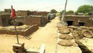 700 साल से श्रापित है ये गांव, यहां आज भी कोई नहीं बनाता दो मंजिला मकान