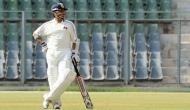कभी सचिन को फर्स्ट क्लास मैच में पहली बार डक पर किया था आउट, अब बना टीम इंडिया की जान