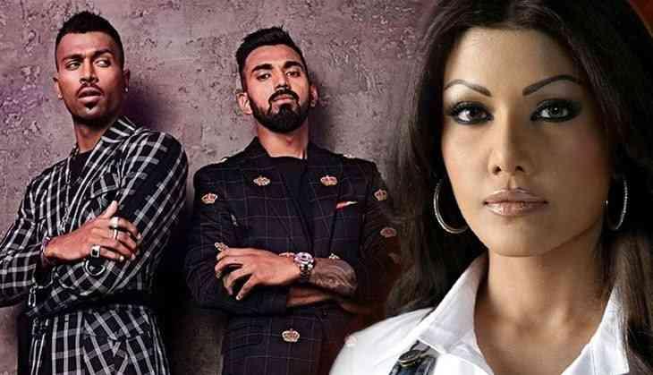 Koffee With Karan 6: This Bollywood actress slams Hardik Pandya for