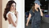 Is Nargis Fakhri pregnant? Here's what Rockstar actress has to say on her pregnancy news