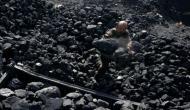 कोयले की खदान में काम कर रहे मजबूरों पर गिरी छत, 21 की मौत, 66 को सुरक्षित निकाला गया