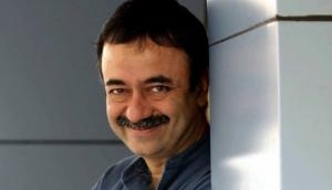Sanju director Rajkumar Hirani accused of sexual assault by assistant; says, 'I used to view him as a father figure before...!
