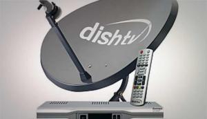 TV दर्शकों को TRAI का बड़ा तोहफा, मात्र 153 रुपये में मिलेंगे इतने धमाकेदार चैनल