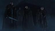Game of Thrones Season 8: Winter is Coming! Jon Snow, Sansa, Arya teases 'icy death' in 1st teaser of GOT's finale season