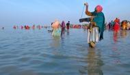 Makar Sankranti Celebrated in Different States : देश के अलग-अलग राज्यों मेें ऐसे मनाते हैं मकर संक्रांति, यहां होती है सबसे खास