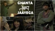 रणवीर सिंह की रैप में दिखा जुनून कहा- 'अपना टाइम आएगा', रिलीज हुआ गाना