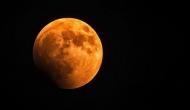 चंद्र ग्रहण 2019: ग्रहण के बाद जरूर करें ये काम, नहीं होगा कोई बुरा असर