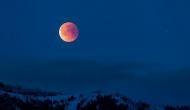 Chandra Grahan 2019: इस दिन होगा साल का पहला चंद्र ग्रहण, जानिए कहां-कहां देगा दिखाई