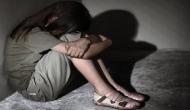 UP: Teen raped by neighbour, set ablaze in Sambhal