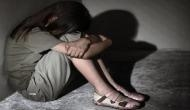 Telangana: 4-year-old girl kidnapped, raped by relative