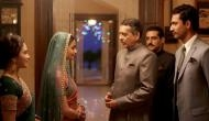 After the grand success of Raazi, Alia Bhatt to star in its sequel based on 'Remembering Sehmat'
