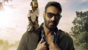 Post Pulwama terror attack, Total Dhamaal actor Ajay Devgn takes a big step that will make every Indian proud of him