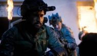 Uri Box Office Collection Day 3: Vicky Kaushal and Yami Gautam starrer did a surgical strike at the box office