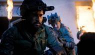 'उरी' का दूसरे वीकेंड तक कायम है जोश, विक्की कौशल की फिल्म ने तोड़ा मील का पत्थर