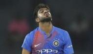 World Cup 2019: विजय शंकर के फ्लॉप शो की कीमत चुका रहे हैं विराट, बडा सवाल आखिर कब मिलेगा ऋषभ पंत को मौका