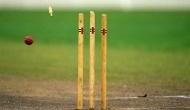 महज 14 रन पर ऑलआउट हुई ये टीम, 6 बल्लेबाज़ खोल नहीं सके खाता, बना डाला ये शर्मनाक रिकॉर्ड