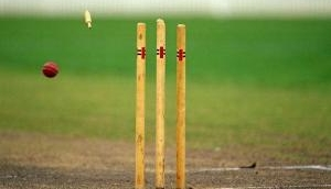 Mizoram bundled out for just 9 runs in senior women's T20 league, worst after China's 14 all-out