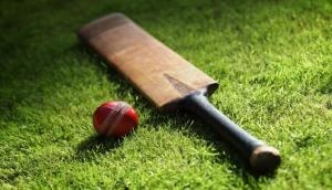 वनडे क्रिकेट में आया था तूफान, 50 ओवर में 596 रन बना इस टीम ने कर दिया था हैरान, 571 रन से जीता था मैच