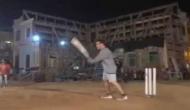 सलमान खान ने 'भारत' के सेट पर किया कुछ ऐसा कि मच गया हंगामा, देखे Video