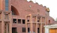 पाकिस्तानी क्रिकेट बोर्ड ने PSL से जुड़े 128 लोगों का करावाया कोरोना वायरस का टेस्ट, आया रिजल्ट