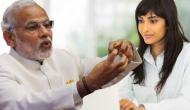 मोदी सरकार दे रही अपना कारोबार शुरू करने का सुनहरा मौका, हर महीने होगी 50 हजार की कमाई