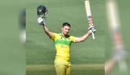 IndvsAus: मार्श के शतक से ऑस्ट्रेलिया ने बनाए 298, अब बल्लेबाज़ों को दिखाना होगा दम