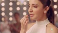 अनुष्का शर्मा फिल्मों में एक्टिंग से क्यों हैं दूर ? इसे लेकर पहली बार किया ये खुलासा