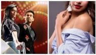 Ishqbaaaz: MTV actress, Niti Taylor will soon be seen opposite Nakuul Mehta; a big blow to Manjiri Pupala!