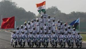 Army Day 2019: जानिए कौन थे केएम करियप्पा और क्या है आर्मी डे मनाने की वजह