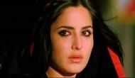 सलमान की बात नहीं मान कैटरीना ने की बड़ी गलती, अब पड़ रहा है पछताना और आंसू बहाना