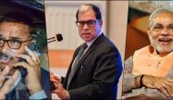 Justice AK Sikri recuses himself from hearing the PIL against appointment of CBI's interim director Nageshwar Rao
