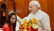 बेटियों के लिए मोदी सरकार की शानदार योजना, पढ़ाई से लेकर शादी तक सारा पैसा देगी सरकार