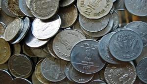 20 रुपये का सिक्का जारी करने वाला है RBI, जानिए क्या होंगे फीचर