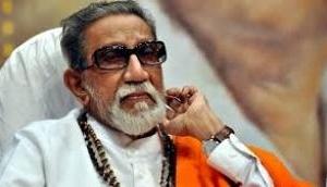 Terrorists Hatched Plot to Bomb Matoshree in 1989, Bal Thackeray was told: Narayan Rane